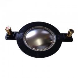Inlocuitor bobina pentru driver COMP-50, Blue Tech COIL FOR COMP-50