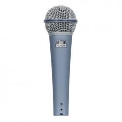 Microfon dinamic DAP Audio PL-08B