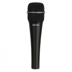 Microfon electret DAP Audio CM-50