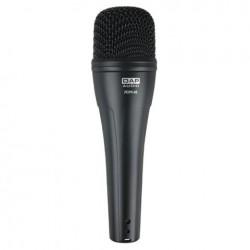 Microfon dinamic pro DAP Audio PDM-45