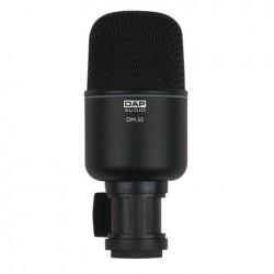 Microfon instrument DAP Audio DM-55
