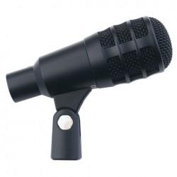 Microfon instrument DAP Audio DM-20
