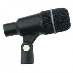 Microfon instrument DAP Audio DM-25