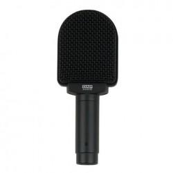 Microfon pentru amplificator de chitara DAP Audio DM-35