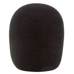 Protector burete microfon DAP Audio DWB-01