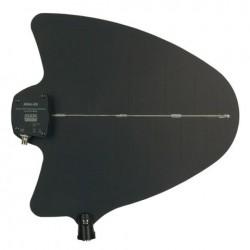 Receptor antena DAP Audio ADA-20 Active UHF