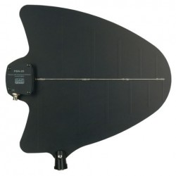 Receptor antena DAP Audio PDA-20 Passive UHF