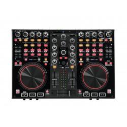Controller DJ Omnitronic DDC-2000
