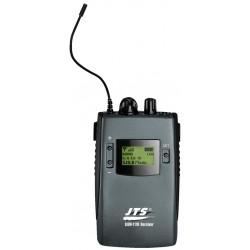 Receiver IN-EAR JTS SIEM-111/R5