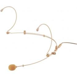Microfon tip headband JTS CM-804IF