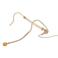 Microfon tip headband JTS CM-214F