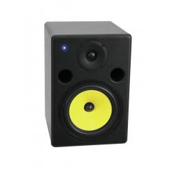 Monitor activ de studio, 2 cai, 50W RMS, Omnitronic PNM-8
