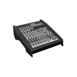 Mixer amplificat DAP Audio GIG-1000CFX