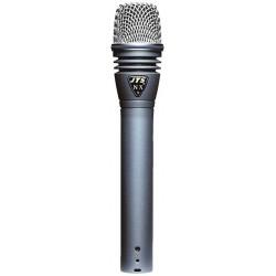 Microfon instrument JTS NX-9
