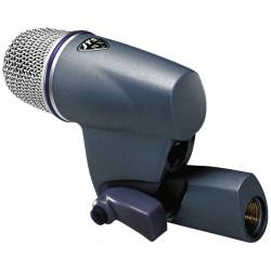 Microfon instrument JTS NX-6
