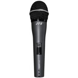Microfon dinamic JTS TK-600
