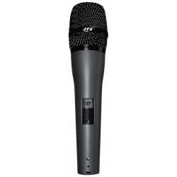 Microfon dinamic JTS TK-350