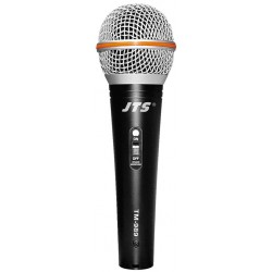 Microfon dinamic JTS TM-989