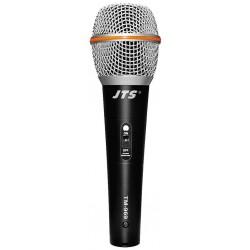Microfon dinamic JTS TM-969