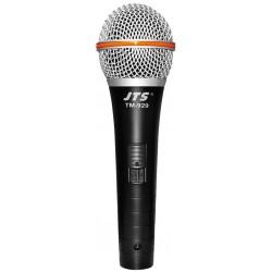 Microfon dinamic JTS TM-929