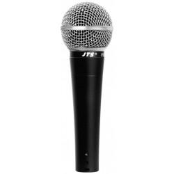 Microfon dinamic JTS PDM-3