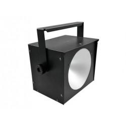Stroboscop cu LED COB 30W si DMX, Eurolite LED Power Strobe COB DMX (52201123)