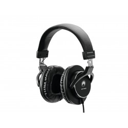 Casti stereo monitorizare, Omnitronic SHP-900