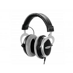 Casti Hi-Fi stereo, Omnitronic SHP-600