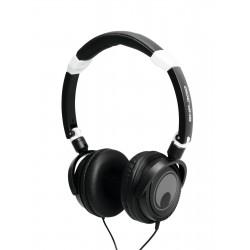 Casti DJ stereo, Omnitronic SHP-300