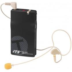 Set transmitator PLL JTS TG-10T/1