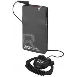 Set receptor PLL JTS TG-10R/1