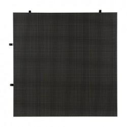 Display LED-uri DMT Pixelscreen I3.9 Indoor