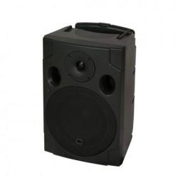 Sistem portabil DAP Audio PSS-108 MKII