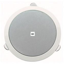 Difuzor plafon DAP Audio CST-6506 6w