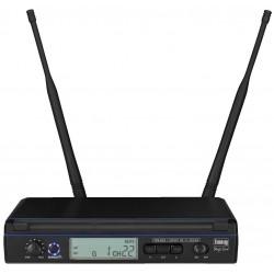 Receiver microfon UHF PLL Stage Line TXS-855
