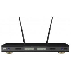 Receiver microfon UHF PLL Stage Line TXS-865