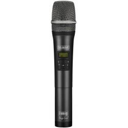 Microfon wireless Stage Line TXS-865HT