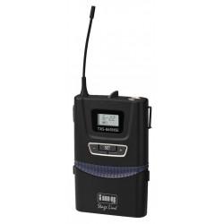 Transmitator wireless Stage Line TXS-865HSE