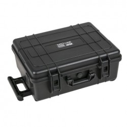 Case DAP Audio Daily Case 30