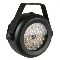 Efect Lumini LED Showtec Bumper Strobe