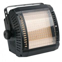 Stroboscop LED Showtec Technoflash 168