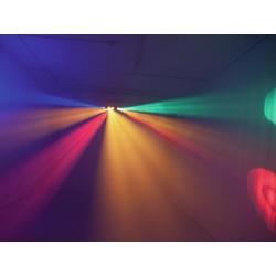 Efect lumini LED, Eurolite SCY-400