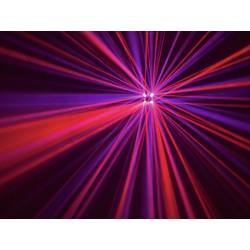Efect lumini LED, Eurolite FE-700