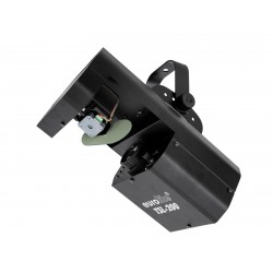 Scanner cu LED COB, Eurolite TSL-200