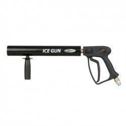 Pusca CO2 Showtec FX ICE GUN