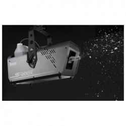 Masina de zapada artificiala Antari S-200X Snowmachine