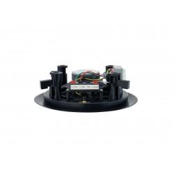 Proiector LED de exterior, 6400K 30°, Eurolite LED IP FL-8 6400K 30° (51914510)