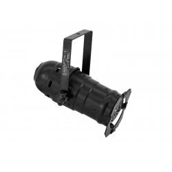 Proiector LED de exterior, 6400K 60°, Eurolite LED IP FL-8 6400K 60° (51914515)