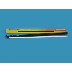 Set neon UV & alb, 120cm 36W, Eurolite 51101464