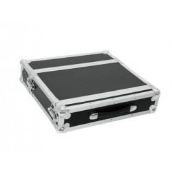 Flightcase pentru microfoane wireless, Roadinger 30126020